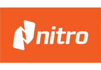 Nitro Pro 12.16.0.574 Crack With Activation Key Free Download 2019