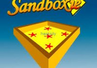 Sandboxie 5.31.2 Crack With License Key Free Download 2019