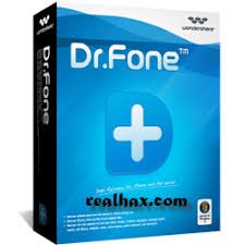 Wondershare Dr.Fone 9.9.10 Crack With Activation Key Free Download 2019
