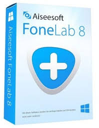 Aiseesoft FoneLab 10.1.12 Crack With Registration Code Free Download 2019