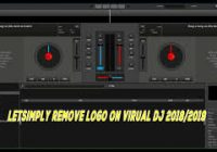 Virtual DJ Pro 2020 Crack With License Key Free Download 2019