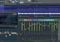 FL STUDIO 20.5.1 CRACK With License Key Free Download 2020