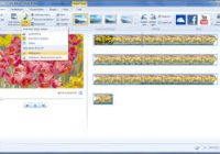 Windows Movie Maker 8 0 3 8 Licensed Email And Registration