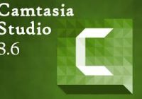 Camtasia Studio 2019.0.6 Build 5004 Crack With Registration Coad Free Download
