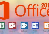 Microsoft Office Crack